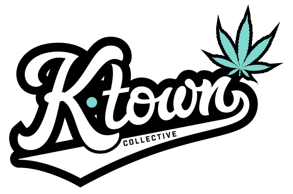Ktown Marijuana Dispensary Los Angeles