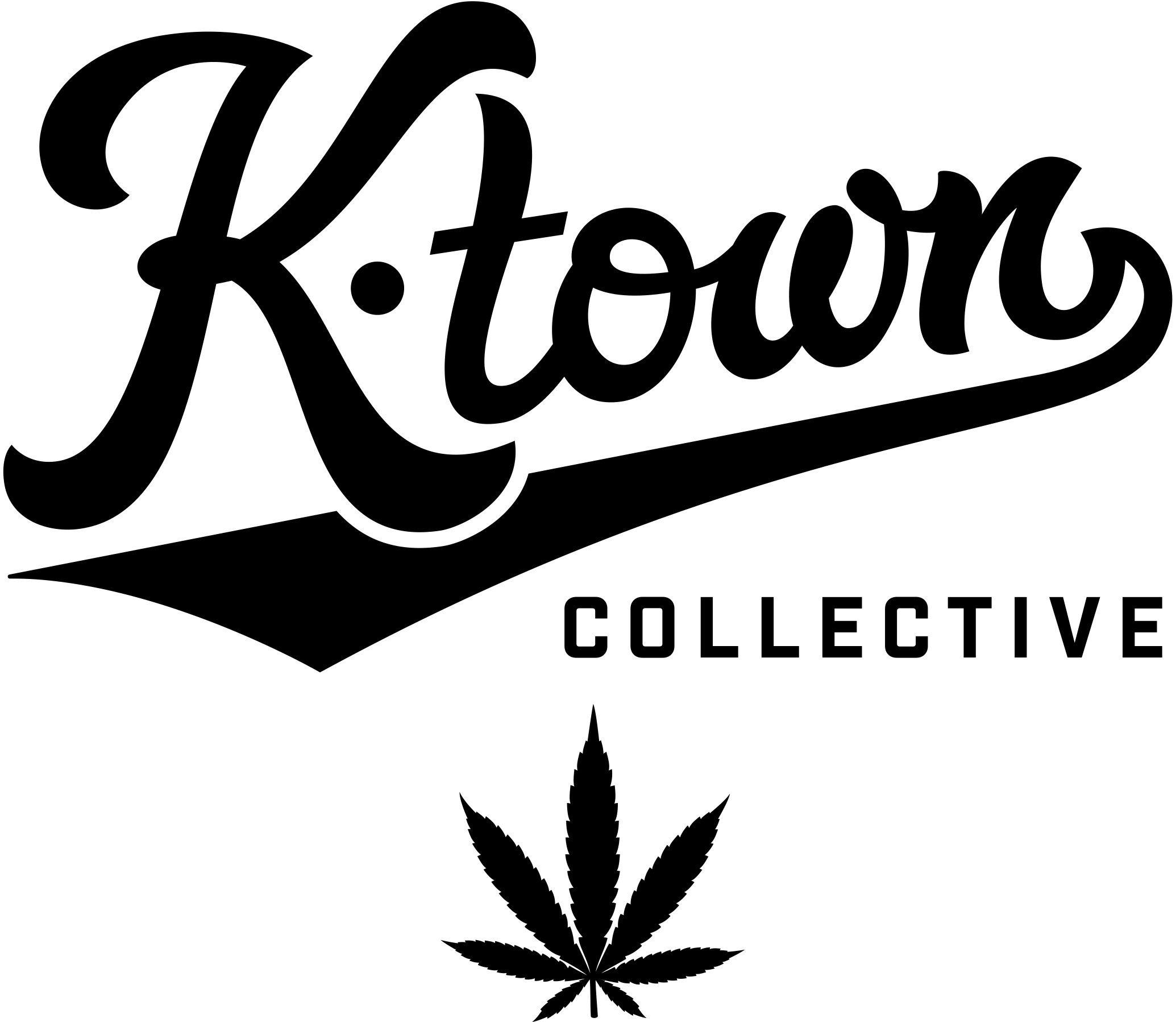 Ktown Collective