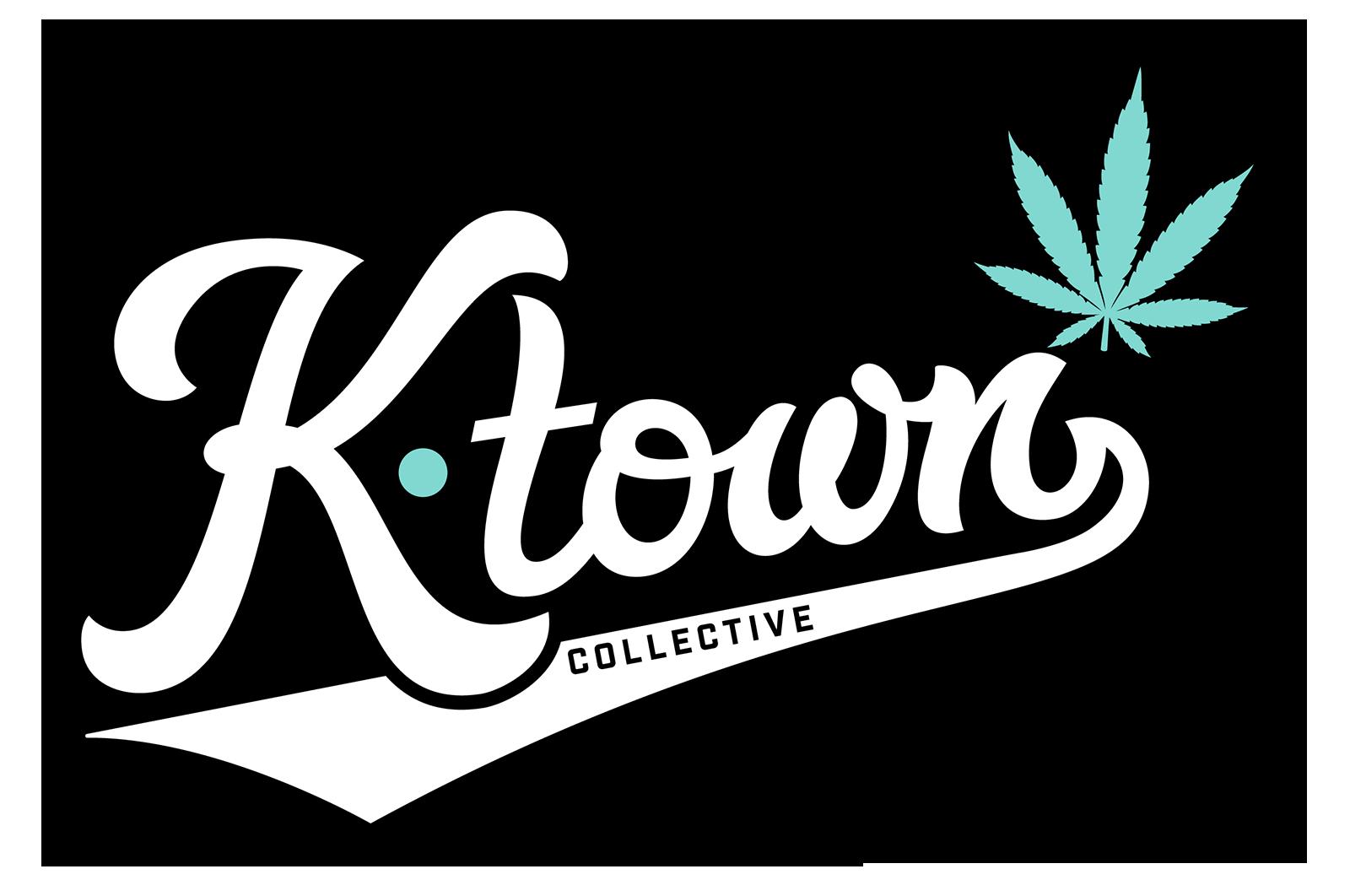 Ktown Marijuana Dispensary Los Angeles