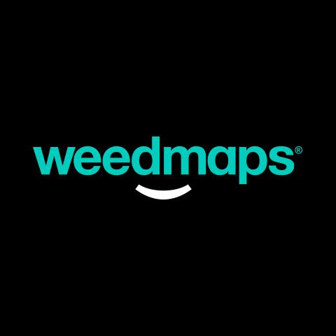Ktown Marijuana Menu Los Angeles